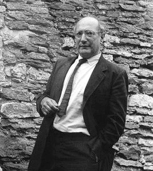 Photo_of_Mark_Rothko_by_James_Scott_in_1959