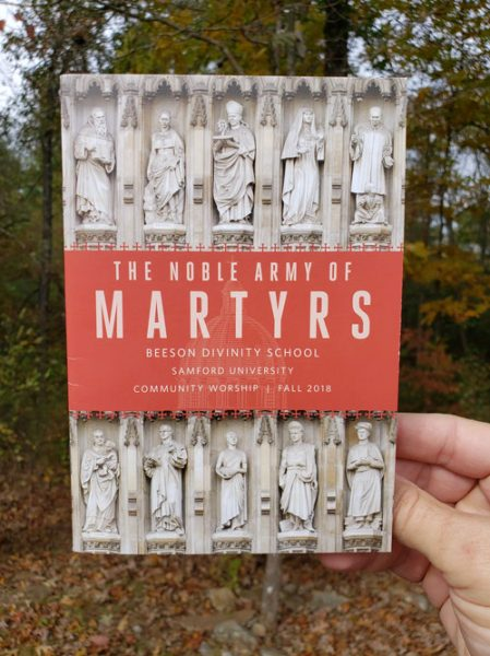 martyr-1